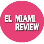 El Miami Review