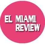 El Miami Review
